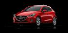 Mazda Bahrain