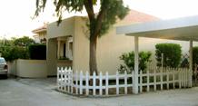 Kanoo Properties